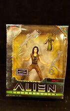 Kenner Alien Resurrection  Hasbro Signature Series RIPLEY Figure NEW IN BOX