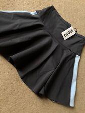 Molo Chicas Britani Falda Azul Marino Oscuro 146-152 Cm
