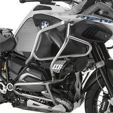 GIVI TNH5112OX PARAMOTORE IN ACCIAIO INOX PER BMW R1200 GS 2016