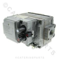 810 ELETTROSIT 0.810.156 principale gas valvola di controllo Intervallo per convezione forno 240V