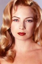 Traci Lords A4 Photo 32