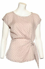 Viscose NEXT Clothing for Women