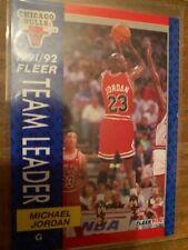 1992 Fleer