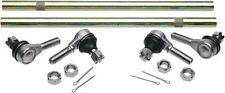 Moose Racing Tie-Rod Assembly Upgrade Kit 0430-0673