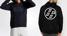 Toyota 86 Hoodie Black GT GTS White brz sports sweatshirt 2000GT racing shirt
