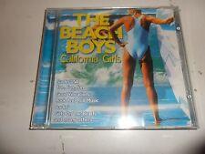 Cd  The Beach Boys - California Girls von The Beach Boys