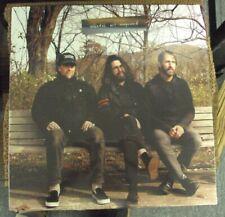 SEBADOH Act Surprised LP SEALED indie-rock Lou Barlow Dinosaur Jr. Dangerbird