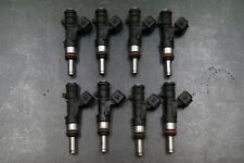 0280158124 Injector Maserati Granturismo Quattroporte Injector M145 M139