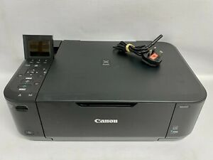 Canon Pixma MG4250 All in one Inkjet Printer / Scan / Copy