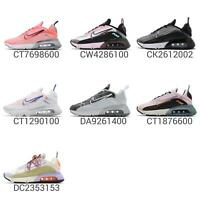 Nike Wmns Air Max 2090 326 Day Women Running Shoes Lifestyle Sneakers Pick 1