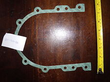 TB78-002-118 gasket Zetor TRACTOR AO03 INCL. POSTAGE -ONE ONLY LISTED HERE