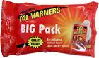 (32) Grabber Warmers # TWES8 8 pair packs Instant Heat Toe Warmers (256 pair)