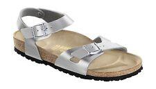Birkenstock Buckle Shoes for Women