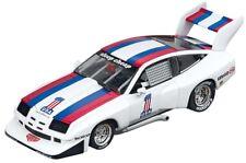 Carrera Evolution Chevrolet Dekon Monza, No.1, 1:32 slot car 27581