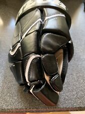 Itech Hockey Hg 495 Gloves, 15� Nearly New