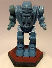 Man O' War Battletech loose plastic mini never painted