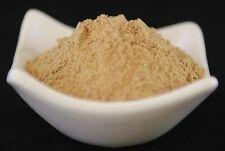 Dried Herbs: GALANGAL POWDER      Alpinia galanga   50g.