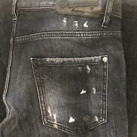DSQUARED2 Jeans Size 44