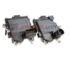 Audi A4 / A6 / A8 CVT Multitronic Transmission Control Unit TCU - REPAIR SERVICE