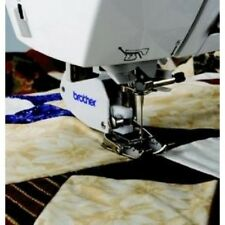 Brother Walking Foot / Even Feed Quilting Heavy Duty Foot (F033N)