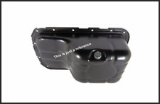For 2004-2009 Kia Spectra Oil Pan 62519TN 2008 2005 2006 2007 2.0L 4 Cyl