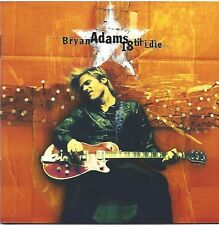 BRYAN ADAMS / 18 TIL I DIE * NEW CD * NEU *