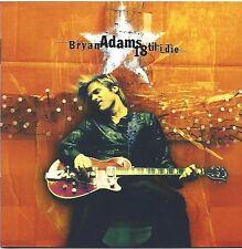 BRYAN ADAMS / 18 TIL I DIE * NEW CD * NEU *