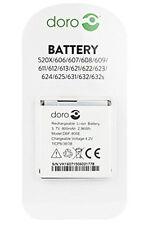 Doro - Dbf-800e Batterie 4.2v