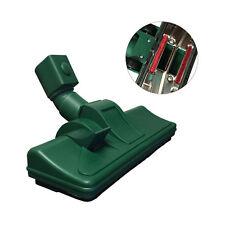 Bürste / Bodendüse geeignet Für Vorwerk Kobold 118 119 120 121 122 Tiger 250 251