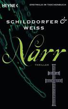 Narr / Paul Wagner & Georg Sina Bd.2 von Gerd Schilddorfer , David Weiss(R9/17