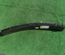 NEW 1995 -99 Genuine GM OEM Factory Chevrolet Cavalier FRONT Bumper Bar 22692643