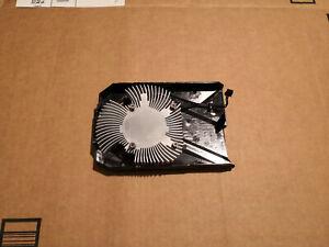 Cooler Only - Gigabyte GeForce GTX 1650 MINI ITX 4G (GV-N1650IX-4GD)