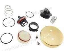 """Watts 800M4QT Total Repair Kit 1/2"""" & 3/4"""" 0887727 RK-800M4-T  887727 800M4 QT"""