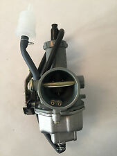 Carburador Carburador Carburador Para Honda XR200 XR 200R XR200R PZ30