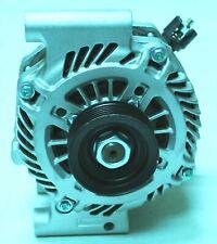 2006-2009 Ford Fusion &Lincoln Zephyr & Mercury Milan V6 3.0L  ALTERNATOR 11173
