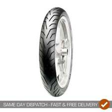 """CST By Maxxis Magsport C6501 57H Tubeless TL Motorcycle Bike Tyre - 100/90 x 19"""""""