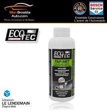 ECOTEC FAP-NET Nettoyant filtre à particule ( FAP ) avec démontage 1L