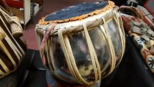 INDIAN DRUMS Set -Tabla_ Jugalbandhi ( Hari Narayanan )