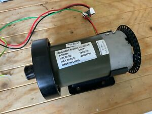 REEBOK ONE GT40s TREADMILL MOTOR  ** COLLECTION ONLY **
