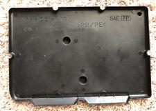 OEM Factory Genuine Toyota Camry Solara Sienna Avalon Battery Tray 74431-08011