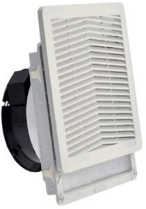 Seifert Filter Fan FL 4620A 230V