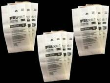 Dirt Devil Type G Vacuum Bags (9 Pack), 3010348001