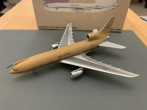 RAF Lockheed L-1011 Tristar K1 XX2616 JC Wings 1/200th scale ZD951 MINT & Boxed