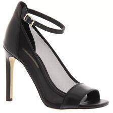 Tony Bianco Women's Slim Heels