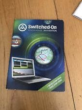 Switched On Schoolhouse Installation Disc 2013 Edition