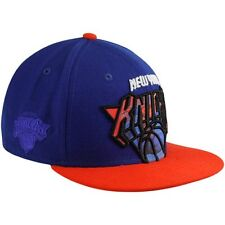 NEW ERA NEW YORK KNICKS MARVEL SPIDERMAN 59FIFTY 7 3/8 HAT CAP THROWBACK NWT NBA