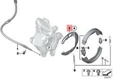 Genuine BMW ROLLS-ROYCE Alpina Hybrid Dawn Ghost Supporting Ring 34216775273