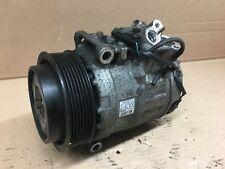 Mercedes W203 C200 Kompressor  Klimakompressor Klima  A0012305511 ***T19***