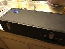 Selmer USA  #1430 LP Low Eb Clarinet w/Case...EXCELLENT condition!