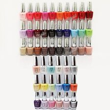OPI INFINITE SHINE - SET OF 48 IS Colors (ISL01 -> ISL48) Collection Kit Lot